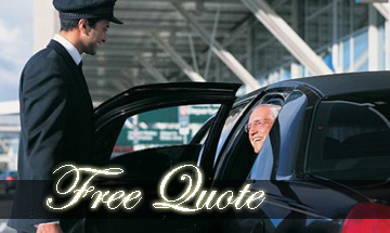 Minneapolis Airport Limo Taxi Limo-free-quote-MN